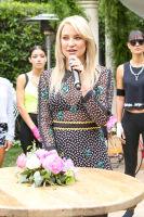 Demi Lovato For Fabletics Collaboration Event #162