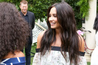Demi Lovato For Fabletics Collaboration Event #158
