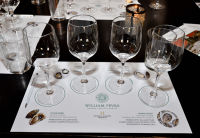 Oysters and Chablis hosted by William Févre Chablis #150