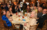 2017 Audubon Women in Conservation Luncheon and Rachel Carson Award #15