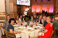 2017 Audubon Women in Conservation Luncheon and Rachel Carson Award #22