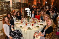 2017 Audubon Women in Conservation Luncheon and Rachel Carson Award #25
