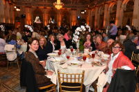 2017 Audubon Women in Conservation Luncheon and Rachel Carson Award #35
