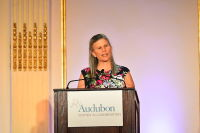 2017 Audubon Women in Conservation Luncheon and Rachel Carson Award #67