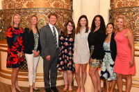 2017 Audubon Women in Conservation Luncheon and Rachel Carson Award #133
