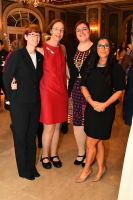 2017 Audubon Women in Conservation Luncheon and Rachel Carson Award #171
