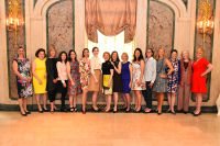 2017 Audubon Women in Conservation Luncheon and Rachel Carson Award #5