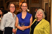 2017 Audubon Women in Conservation Luncheon and Rachel Carson Award #179