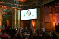2017 Audubon Women in Conservation Luncheon and Rachel Carson Award #209