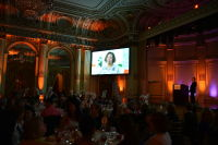 2017 Audubon Women in Conservation Luncheon and Rachel Carson Award #210