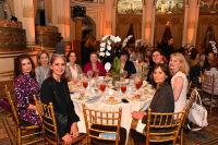 2017 Audubon Women in Conservation Luncheon and Rachel Carson Award #229