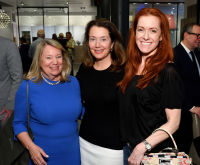 PIRCH Cocktail Benefit for ARF Hamptons #4
