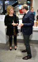 PIRCH Cocktail Benefit for ARF Hamptons #47