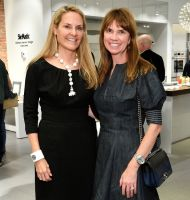 PIRCH Cocktail Benefit for ARF Hamptons #72