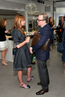 PIRCH Cocktail Benefit for ARF Hamptons #85