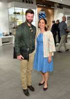 PIRCH Cocktail Benefit for ARF Hamptons #127