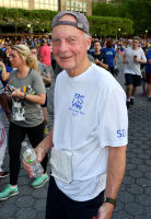AHA Wall Street Run and Heart Walk - gallery 1 #14