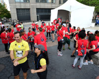 AHA Wall Street Run and Heart Walk - gallery 1 #19