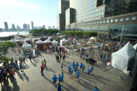 AHA Wall Street Run and Heart Walk - gallery 1 #25