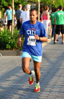 AHA Wall Street Run and Heart Walk - gallery 1 #52