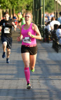 AHA Wall Street Run and Heart Walk - gallery 1 #57