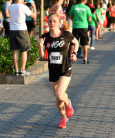 AHA Wall Street Run and Heart Walk - gallery 1 #59