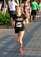 AHA Wall Street Run and Heart Walk - gallery 1 #60