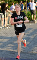 AHA Wall Street Run and Heart Walk - gallery 1 #62