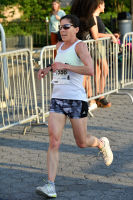 AHA Wall Street Run and Heart Walk - gallery 1 #76