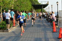 AHA Wall Street Run and Heart Walk - gallery 1 #92