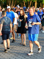 AHA Wall Street Run and Heart Walk - gallery 1 #111