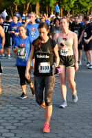AHA Wall Street Run and Heart Walk - gallery 1 #112