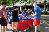 AHA Wall Street Run and Heart Walk - gallery 1 #120