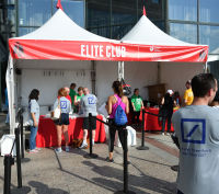 AHA Wall Street Run and Heart Walk - gallery 1 #121