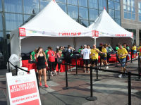 AHA Wall Street Run and Heart Walk - gallery 1 #122
