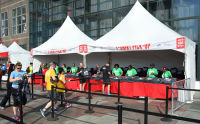 AHA Wall Street Run and Heart Walk - gallery 1 #126