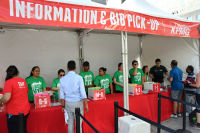 AHA Wall Street Run and Heart Walk - gallery 1 #127