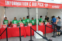 AHA Wall Street Run and Heart Walk - gallery 1 #128