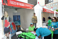 AHA Wall Street Run and Heart Walk - gallery 1 #130