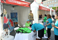AHA Wall Street Run and Heart Walk - gallery 1 #131