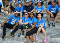 AHA Wall Street Run and Heart Walk - gallery 1 #135