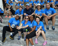 AHA Wall Street Run and Heart Walk - gallery 1 #136