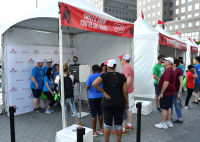 AHA Wall Street Run and Heart Walk - gallery 1 #140