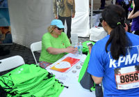AHA Wall Street Run and Heart Walk - gallery 1 #142