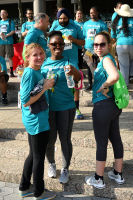 AHA Wall Street Run and Heart Walk - gallery 1 #151