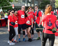 AHA Wall Street Run and Heart Walk - gallery 1 #153