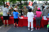 AHA Wall Street Run and Heart Walk - gallery 1 #155