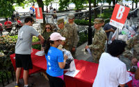 AHA Wall Street Run and Heart Walk - gallery 1 #157