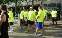 AHA Wall Street Run and Heart Walk - gallery 1 #160