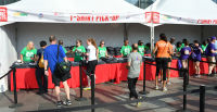 AHA Wall Street Run and Heart Walk - gallery 1 #162